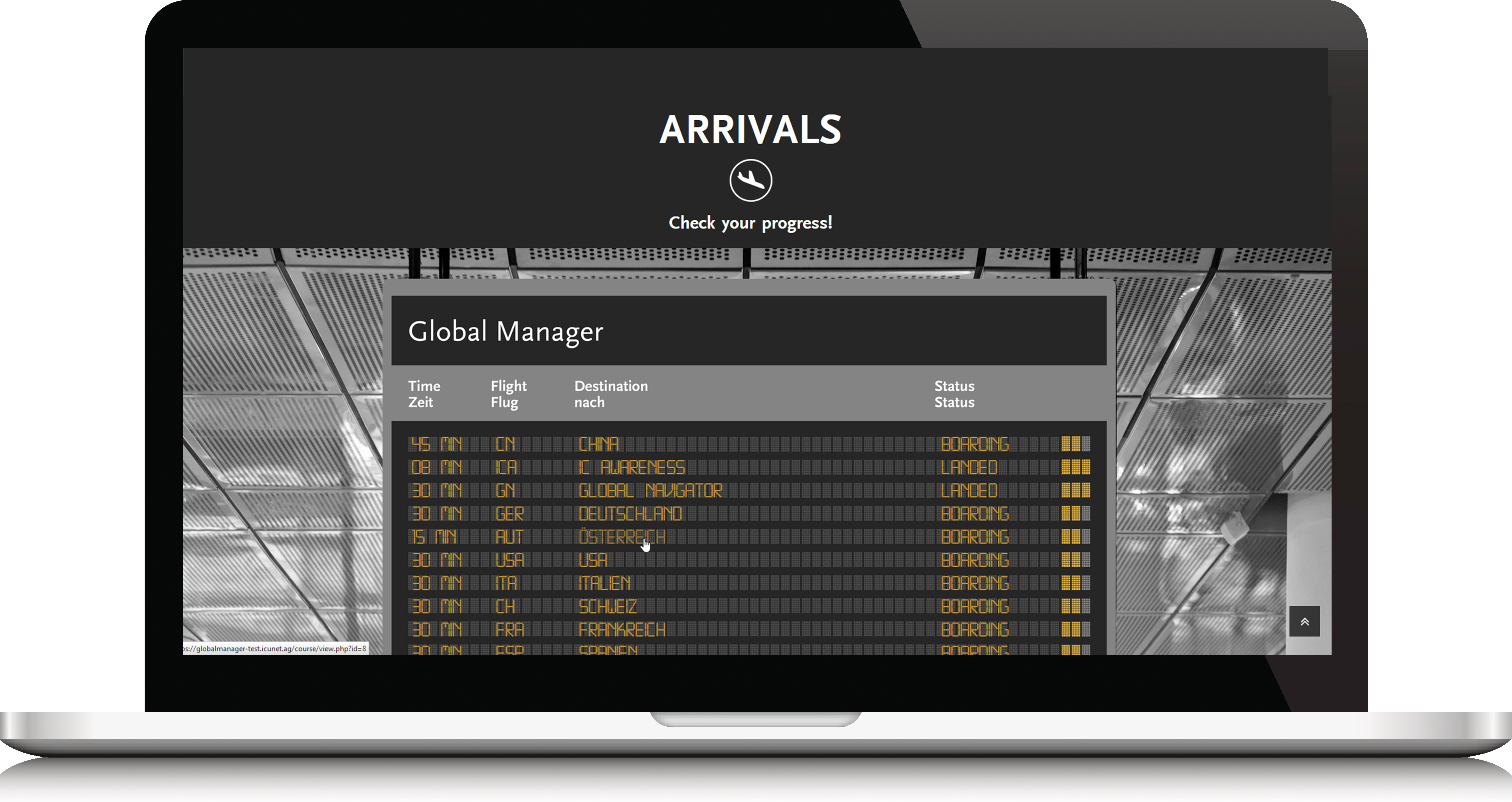 Global Manager-Lernfortschritt-1.jpg