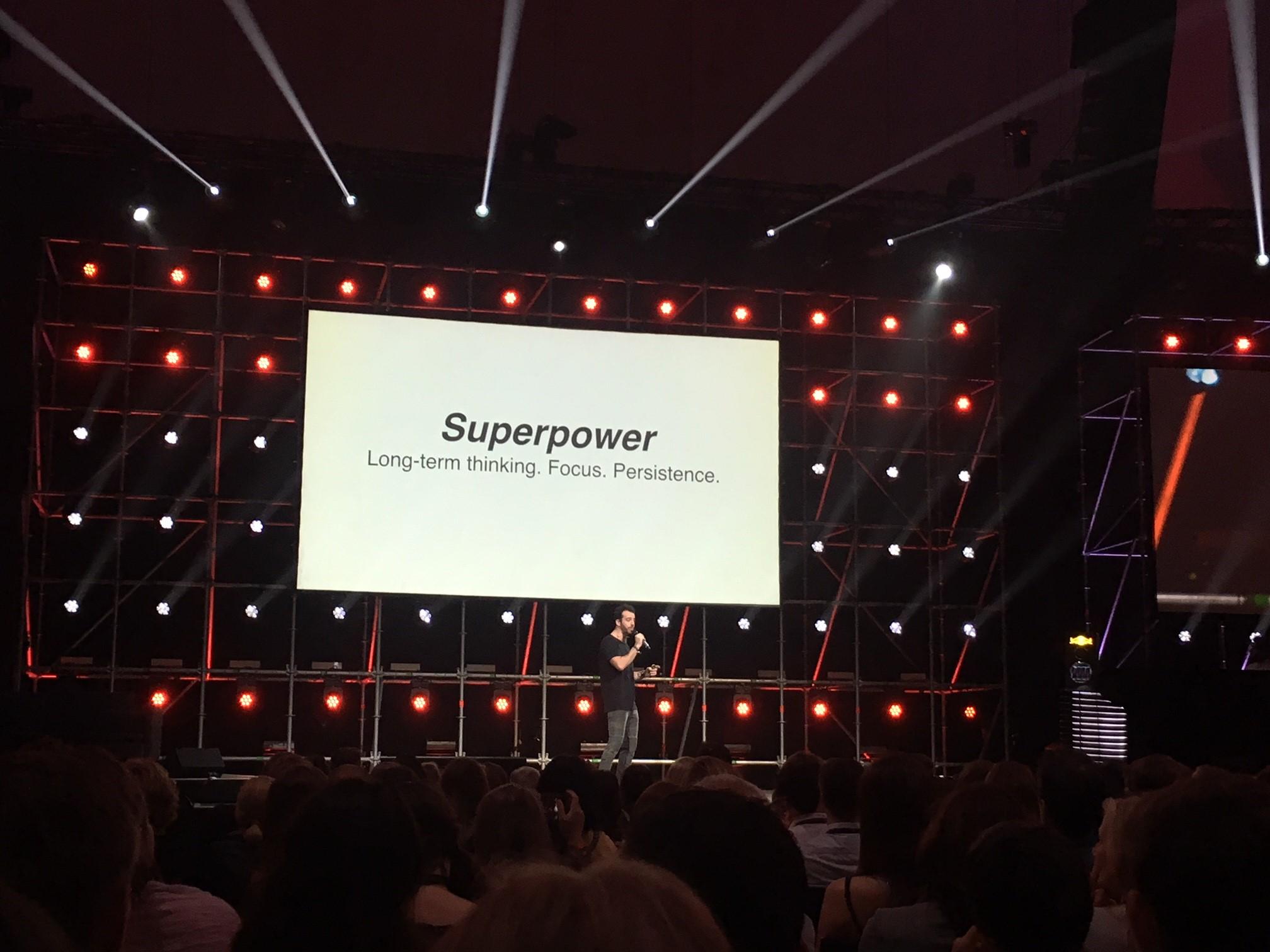Image_Superpower