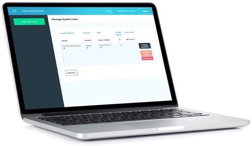LearnChamp_Adapt User Management.jpg