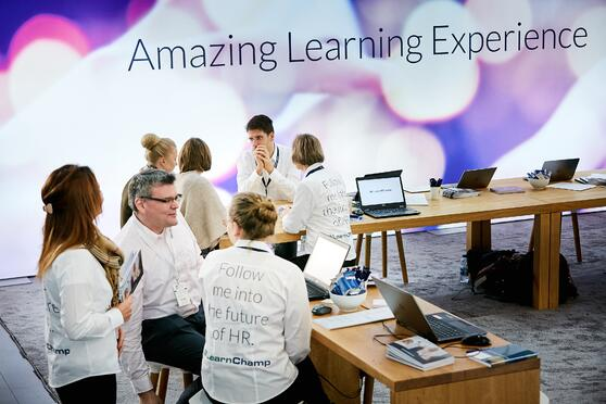 LearnChamp_Blended Learning_LEARNTEC.jpg