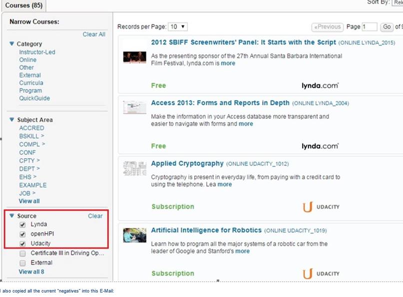 Open Content Network_SuccessFactors_Integration_MOOC.png