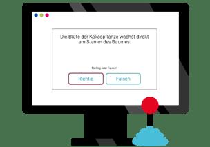Tab_Fokussierung