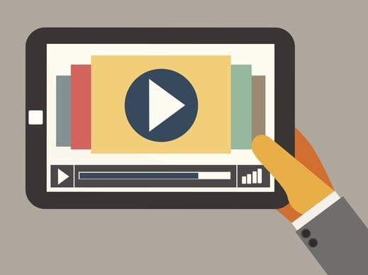LearnChamp_Video in eLearning