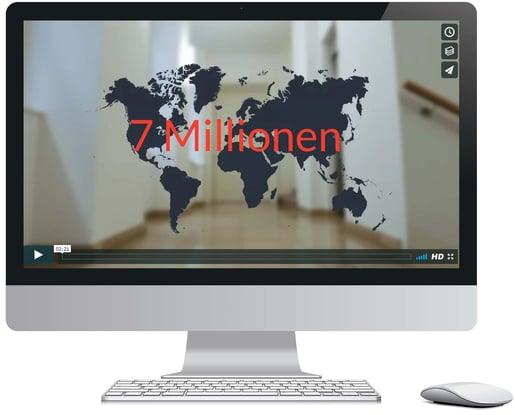 LearnChamp_Video in eLearning_2