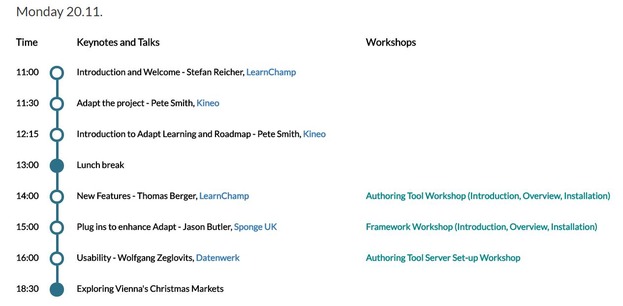agenda 20-11.png