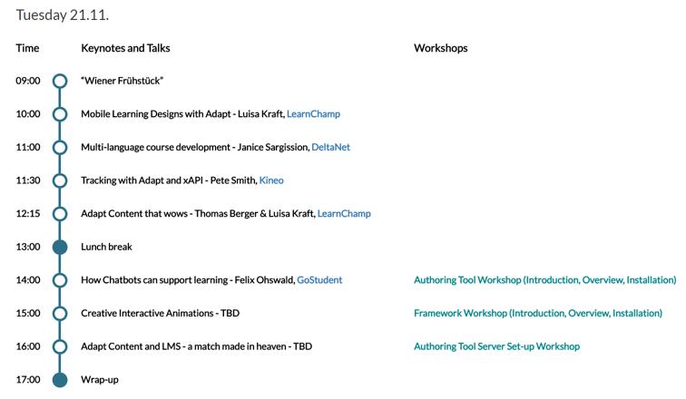 agenda 21-11.png