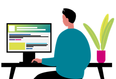 Usability_E-Learning