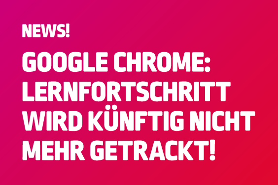 Chrome-Update_SCORM-Tracking