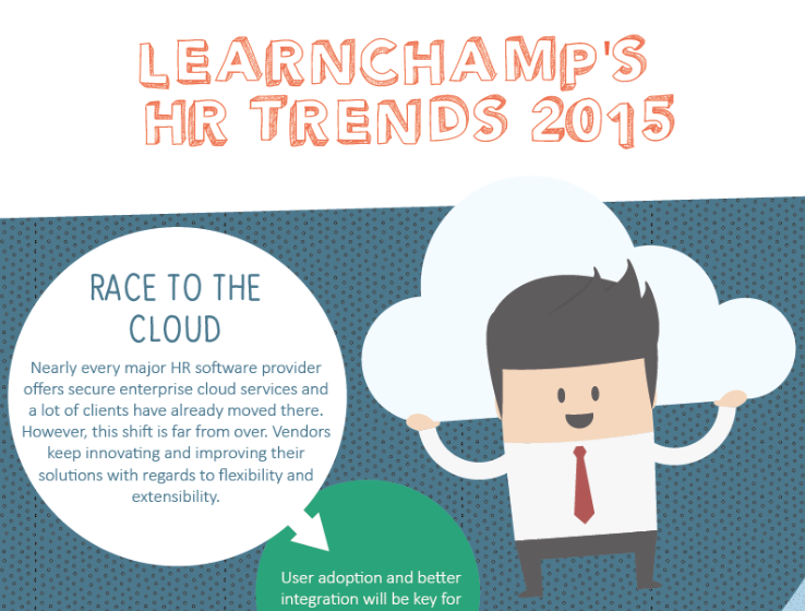 LearnChamü_HR Trends