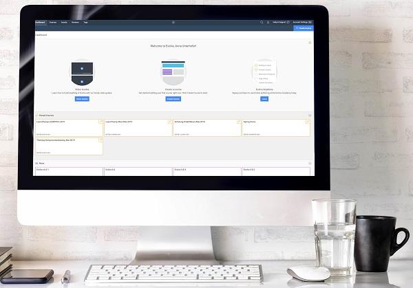 LearnChamp_Evolve Dashboard-2