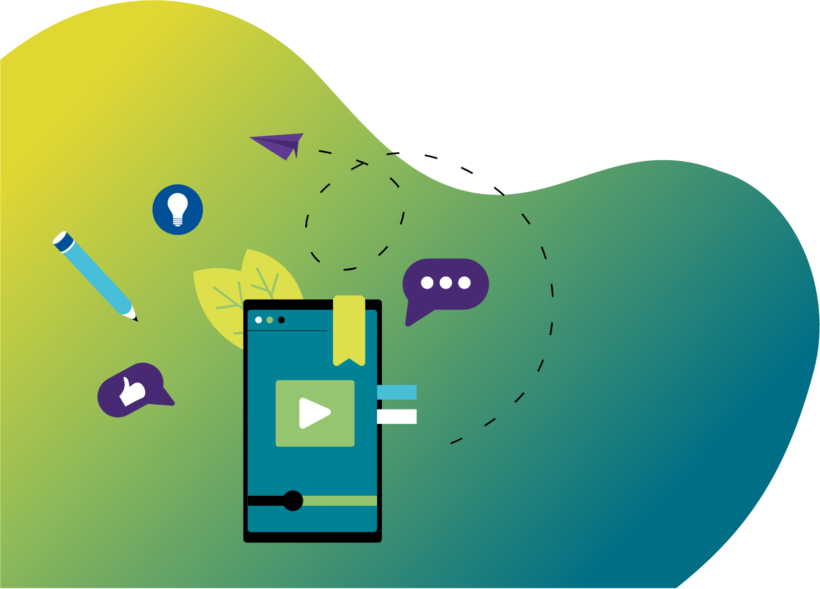 LearnChamp_deutschsprachige Community für E-Learning Teams