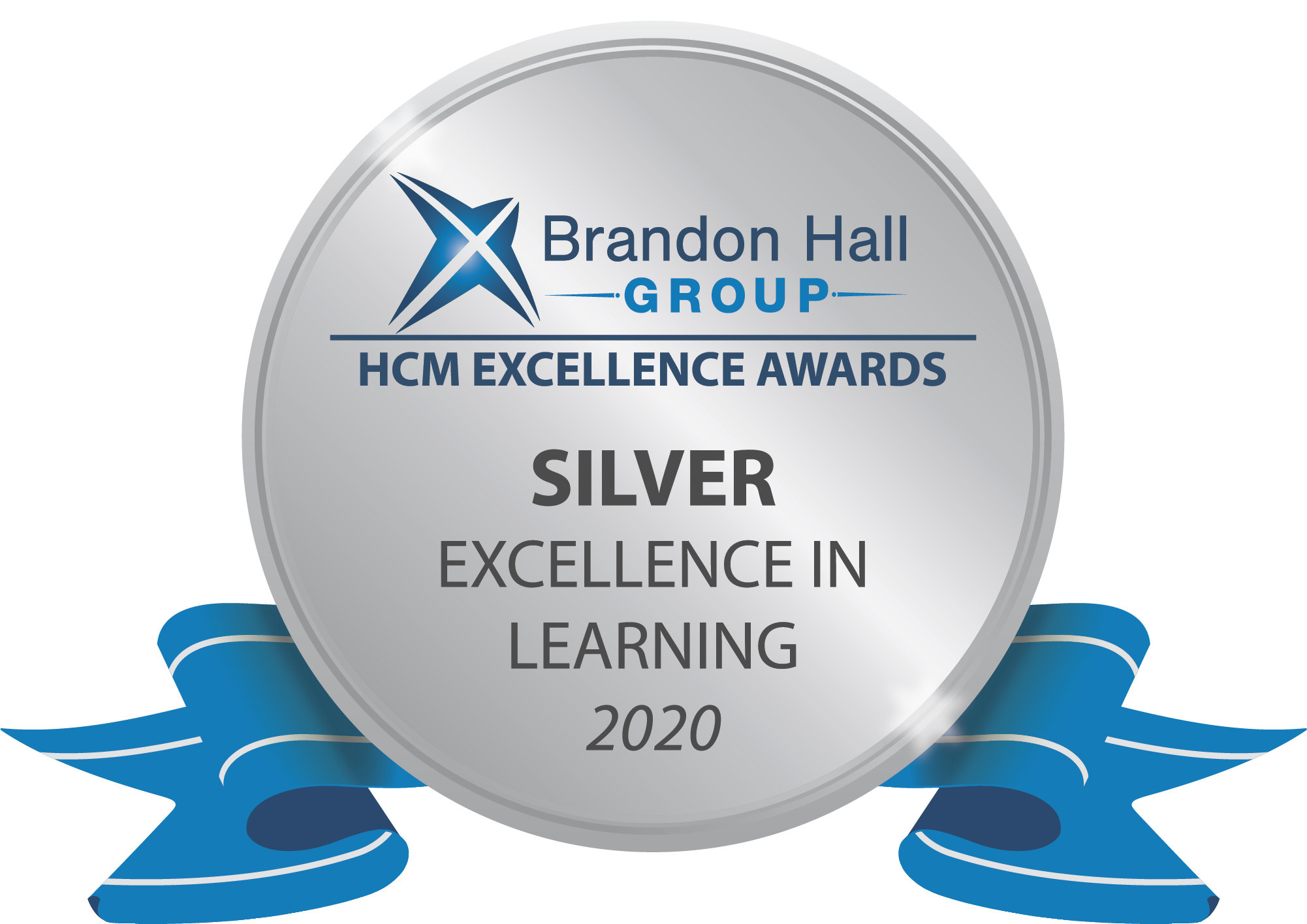 LearnChamp receives Brandon Hall Group Award