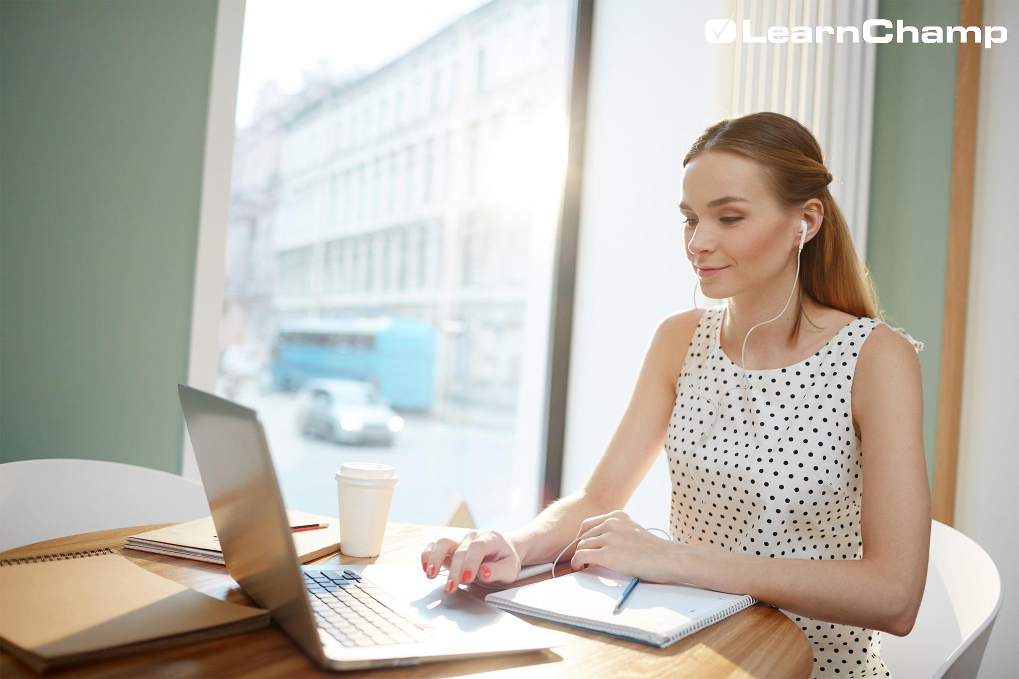 224_Business_Learnchamp_Imagefotos-2-Wiederhergestellt